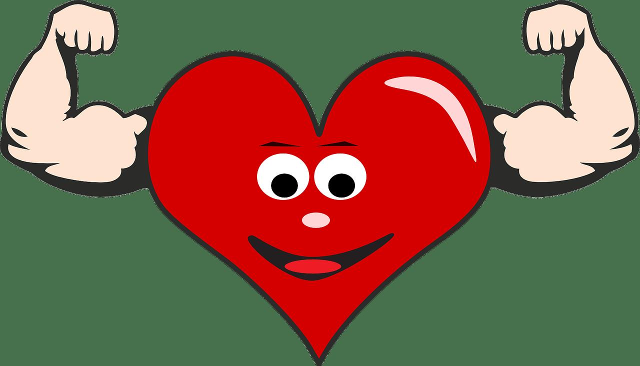 Eat honey it s. Heartbeat clipart cardiac rhythm
