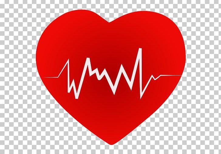 Heart rate pulse medicine. Heartbeat clipart cardiology