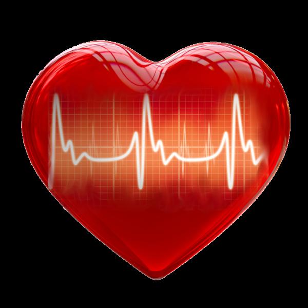 Heart disease kindle book. Heartbeat clipart cardiology