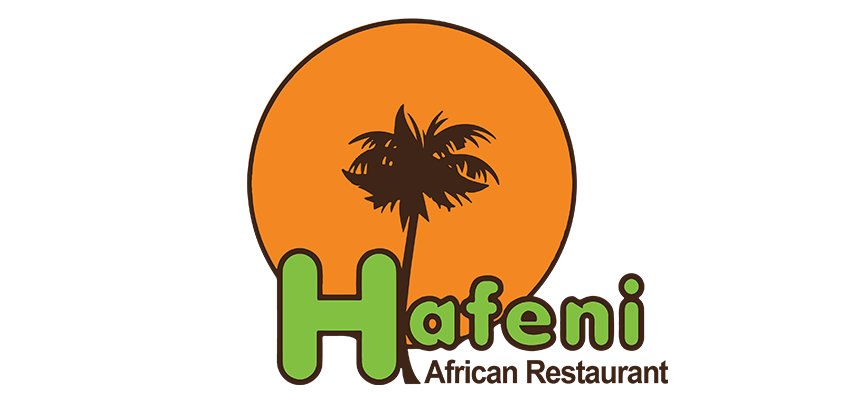 Heartbeat clipart coffee. Hafeni tourism group restaurant