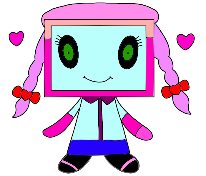 Heartbeat clipart dance. Lily as song by