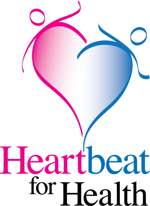 Heartbeat clipart dance.  png a