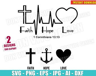 Jesus etsy . Heartbeat clipart god