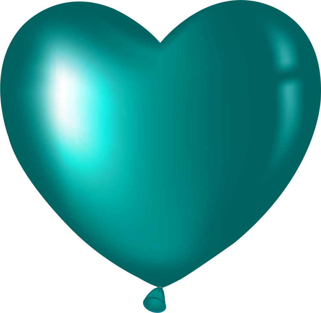 clip art birthday. Heartbeat clipart happy