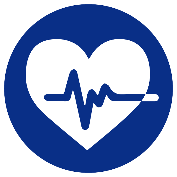 B broomfield city and. Heartbeat clipart healthy