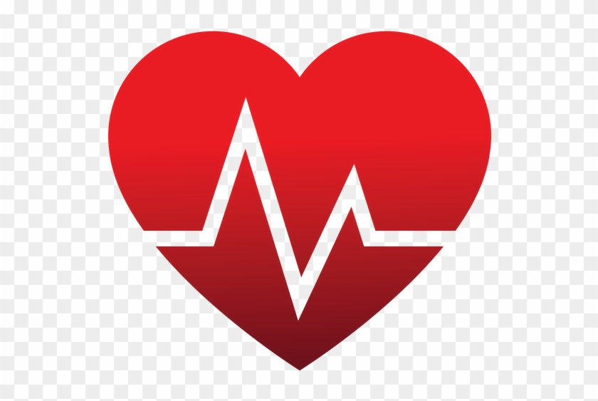 Heartbeat clipart heart beat. Diabetes rate clip art