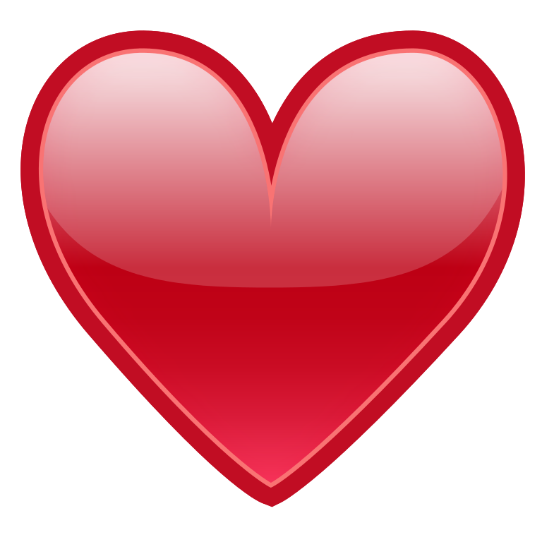 File peo svg wikimedia. Heartbeat clipart heart beat