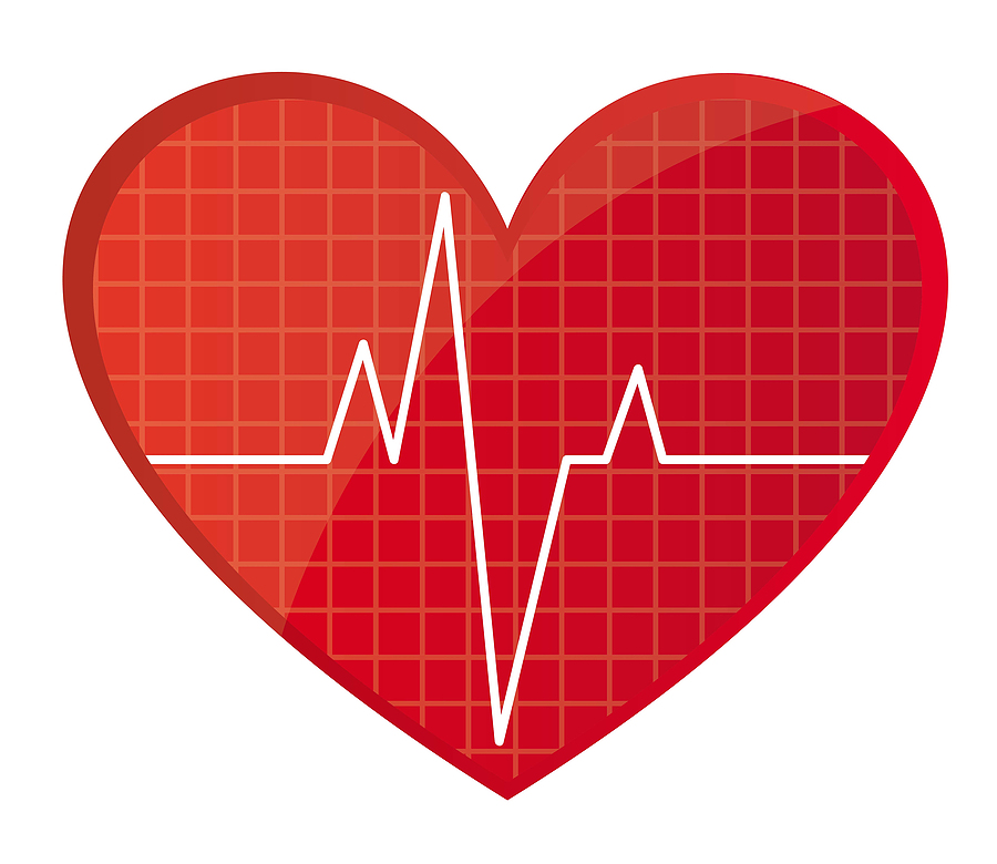 Free cliparts download clip. Heartbeat clipart heart beat