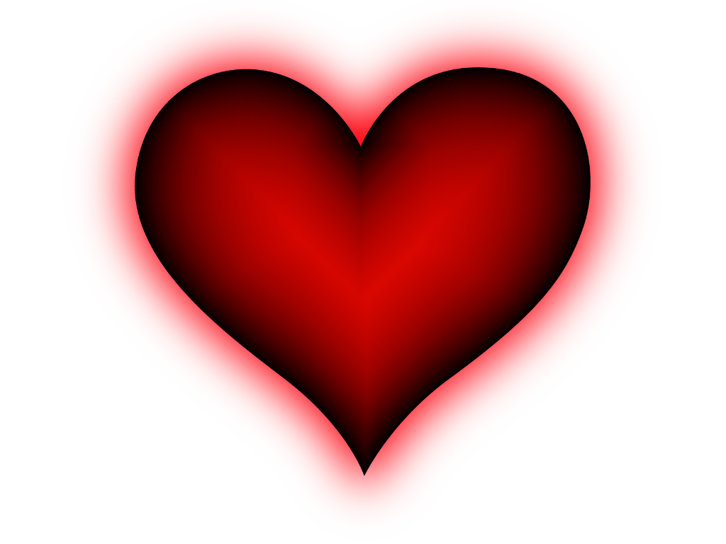 Heartbeat clipart heart beating fast. Imagenes png fondo transparente