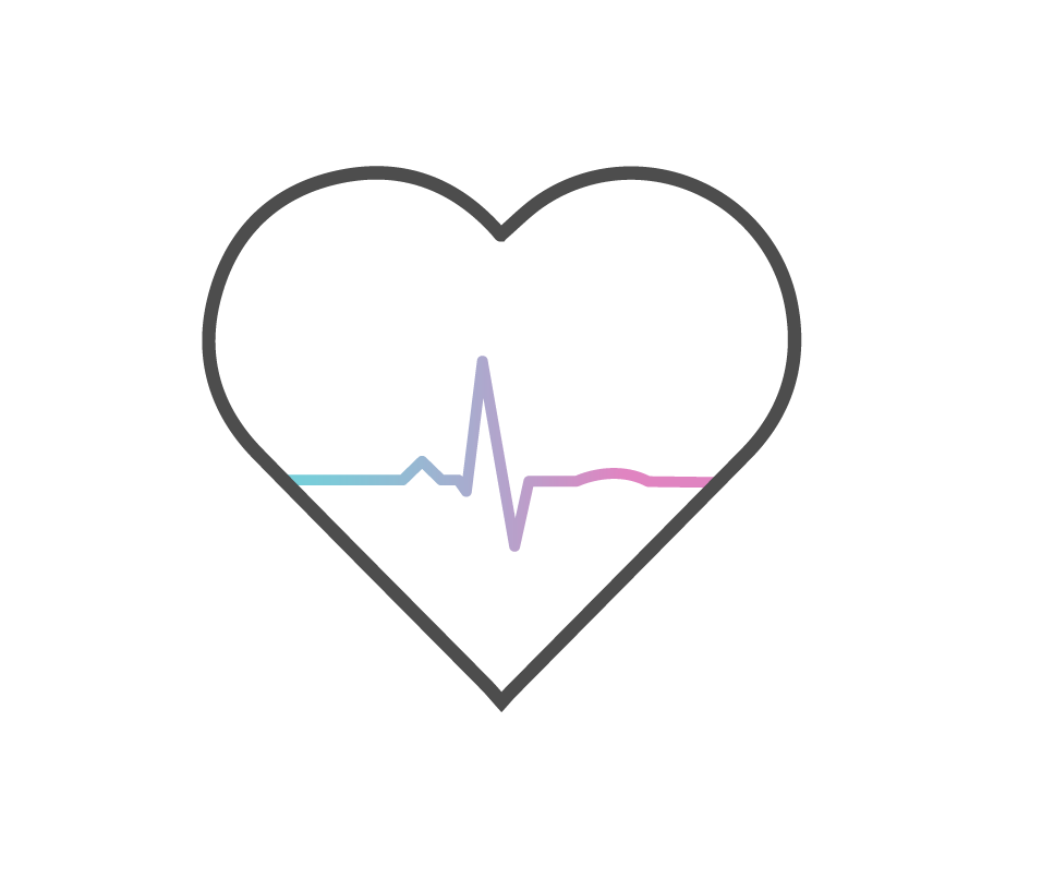 Happitech sdk allows for. Heartbeat clipart heart beating fast