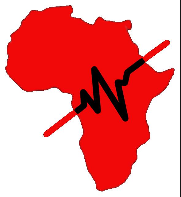 Heartbeat clipart heart rate. Hboa home beats of
