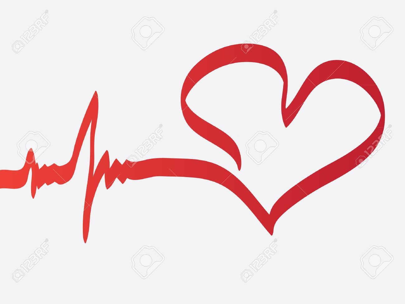 Free download best on. Heartbeat clipart heart rate