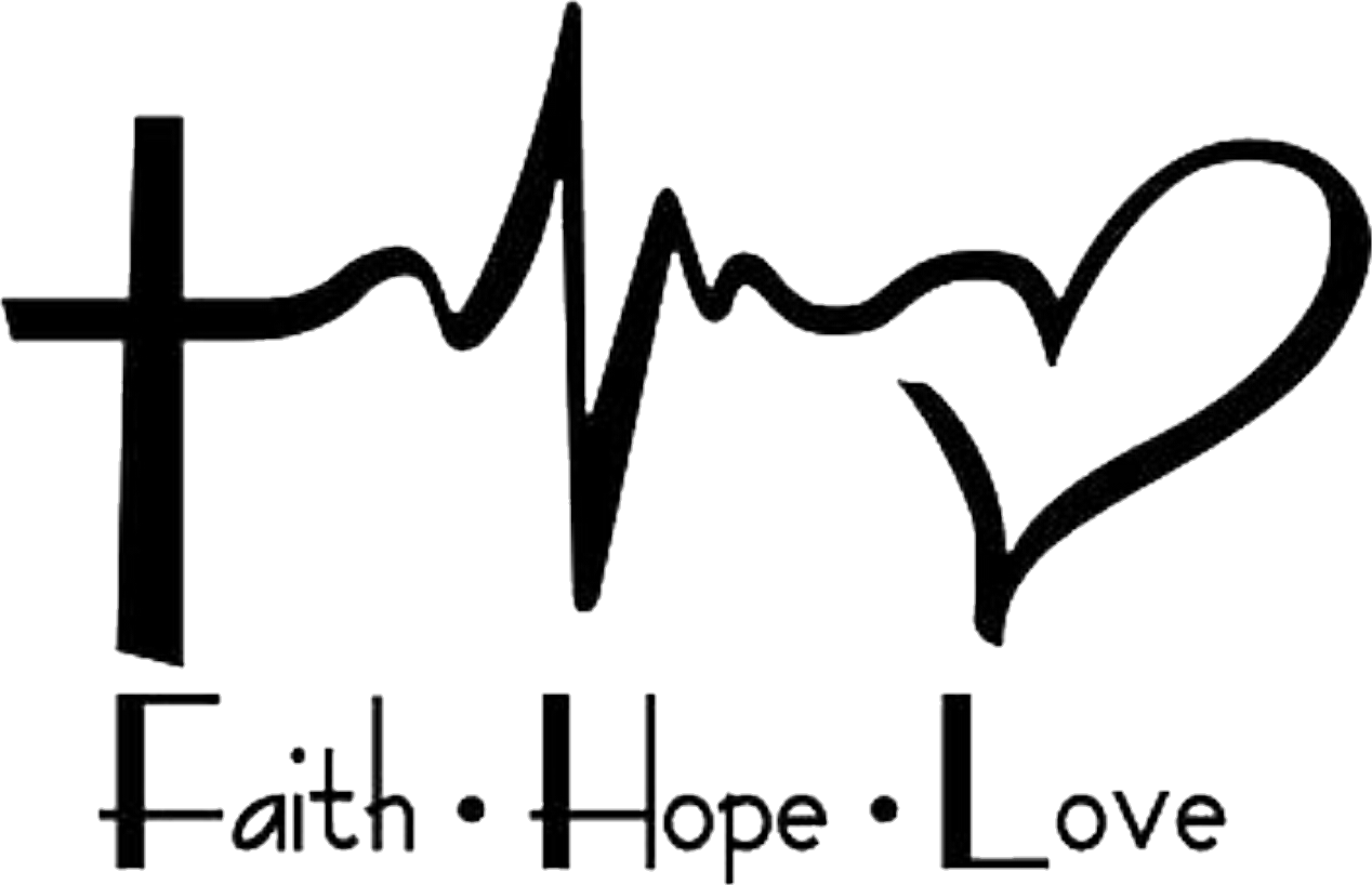 Heartbeat clipart heart tattoo design. Images gallery for free