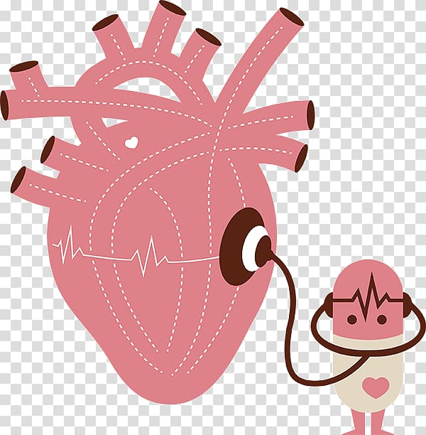 Disease aortic replacement . Heartbeat clipart heart valve