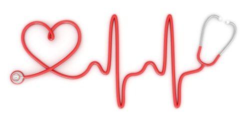 Heartbeat clipart heart valve. Free cardiac cliparts download