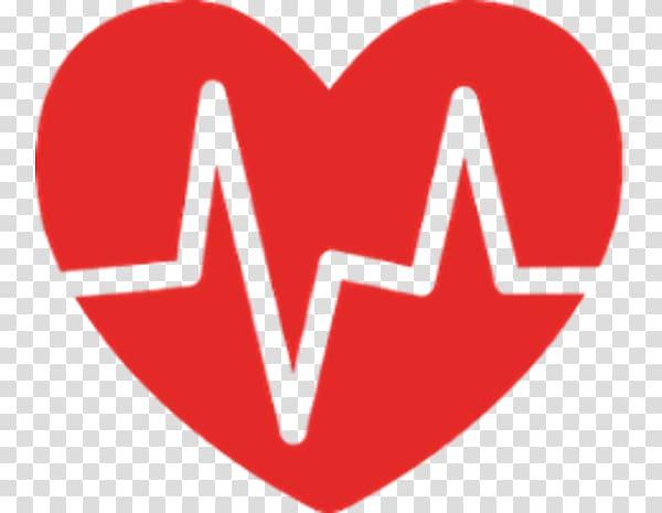 Heartbeat clipart heart valve. Rate drawing beats transparent