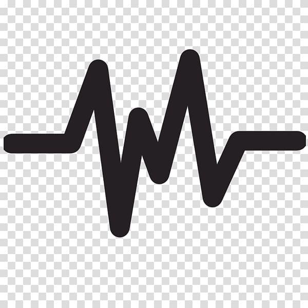 Illustration pulse heart rate. Heartbeat clipart lifeline