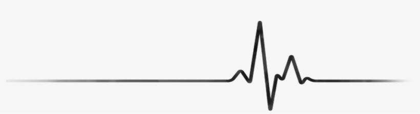 Heartbeat clipart line. Png clip art royalty