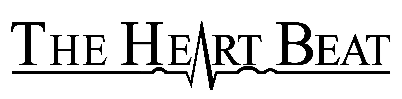 Logos . Heartbeat clipart logo