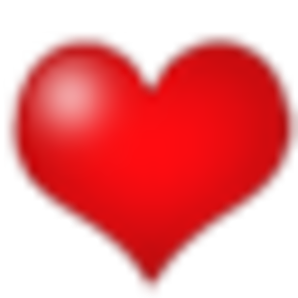 Heartbeat clipart logo. Heart free images at