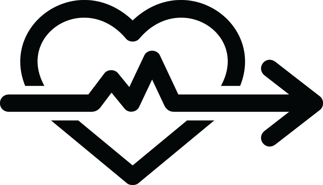 Free cliparts download clip. Heartbeat clipart medical