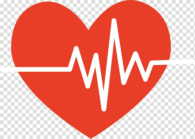 heartbeat clipart medical assistant