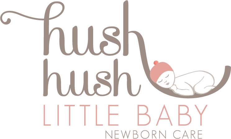 Heartbeat clipart nurse. Blog hush little baby