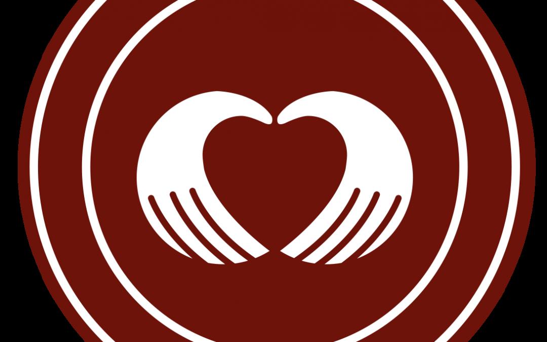 Cardiologist archives capital cardiology. Heartbeat clipart prognosis