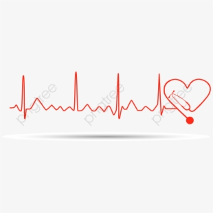 Heartbeat clipart rapid heartbeat. Free cliparts silhouettes cartoons