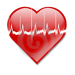 Prednisone heart rate lionelgaddy. Heartbeat clipart rapid heartbeat