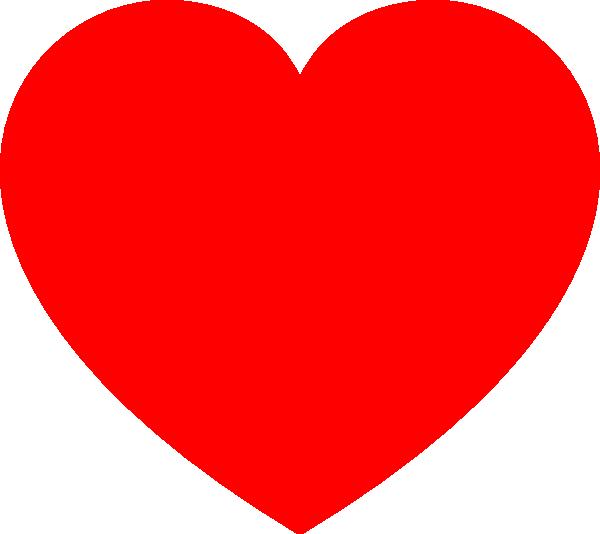 Clip art heart panda. Heartbeat clipart red