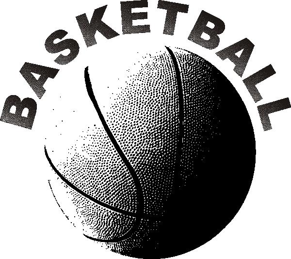 Heartbeat clipart softball. Basketball clip art vector
