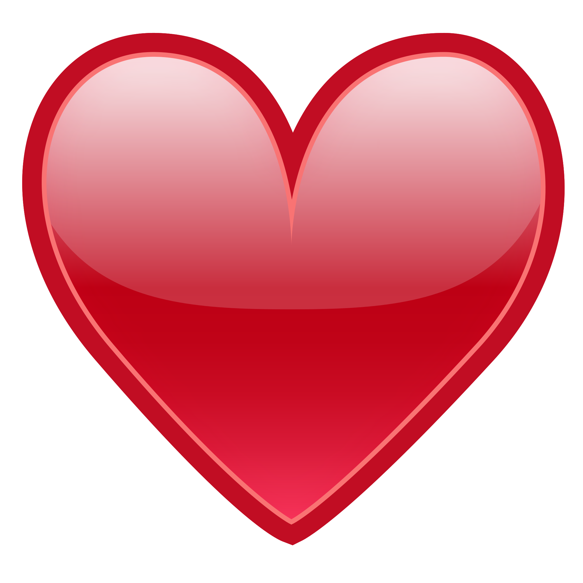 Heartbeat clipart svg. File peo wikimedia commons