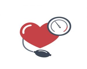Heartbeat clipart tachycardia. What causes low blood
