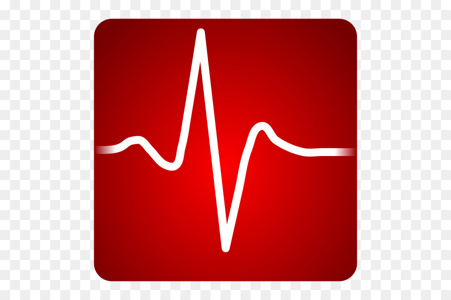 Medical heart png download. Heartbeat clipart tachycardia
