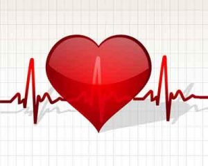 Heartbeat clipart tachycardia. Catheter ablation revolutionises care