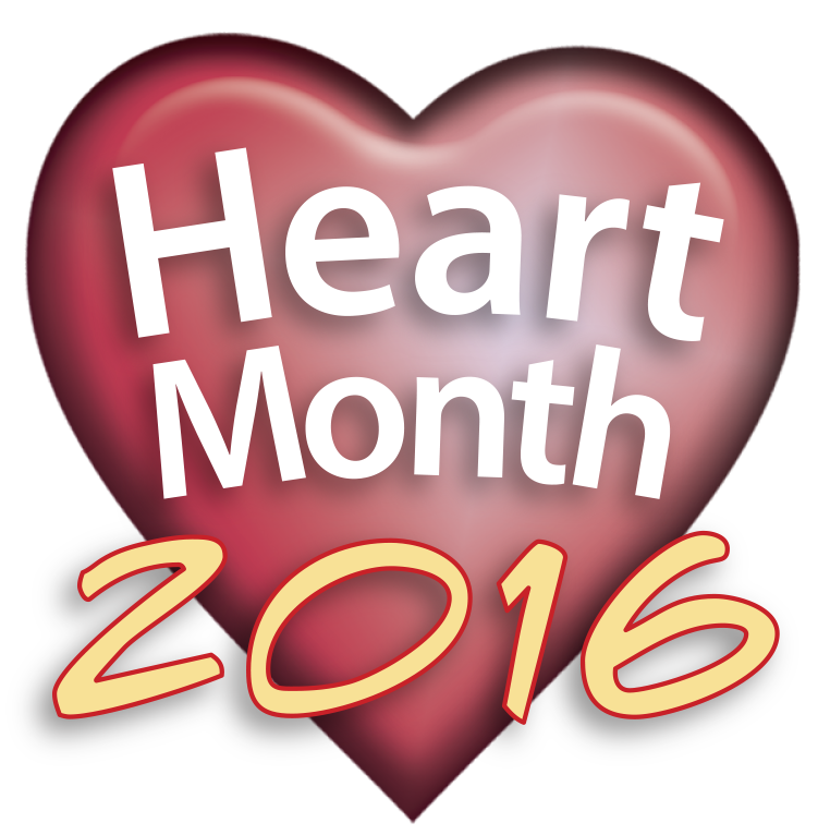 Heartbeat clipart tachycardia. Who does your heart