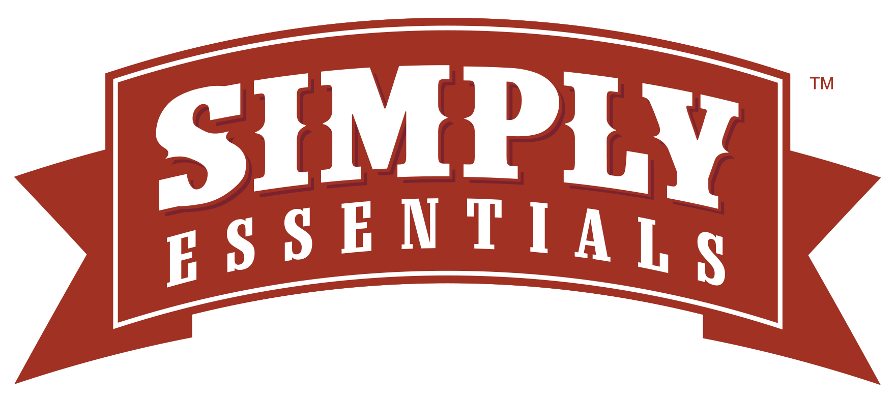 Simply essentials a better. Heartbeat clipart triglyceride