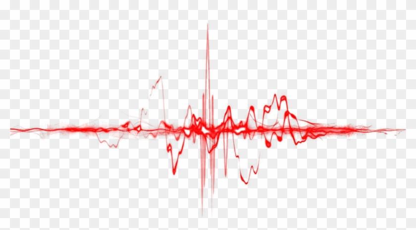 Png clip art transparent. Heartbeat clipart wave