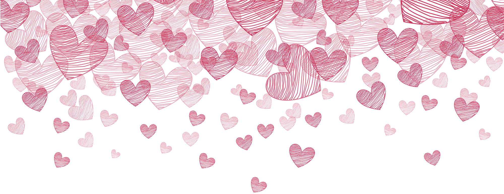 Hearts background png. Download free valentine quality
