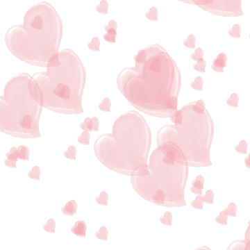 Heart images vectors and. Hearts background png