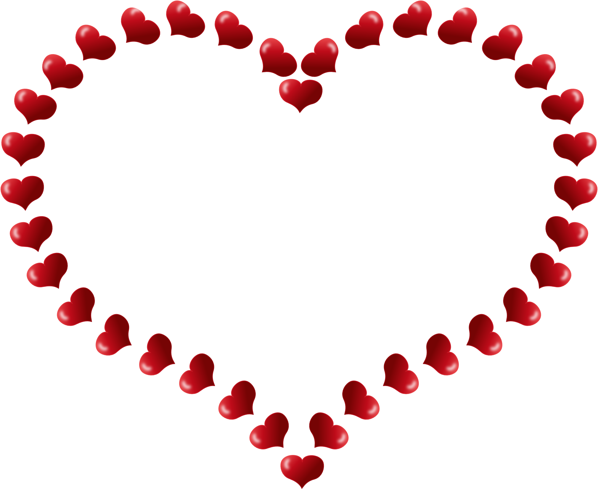 Panda clipart heart. Jokingart com download free