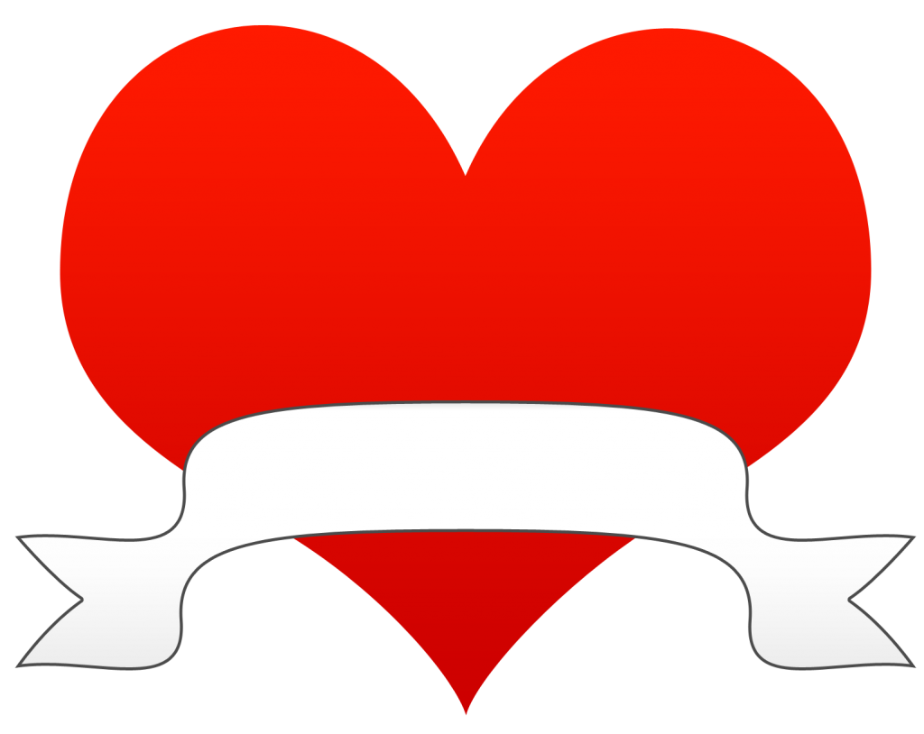 Hearts clipart animated. Index of wp content