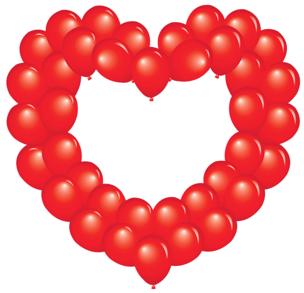 Gallery free pictures . Horseshoe clipart heart