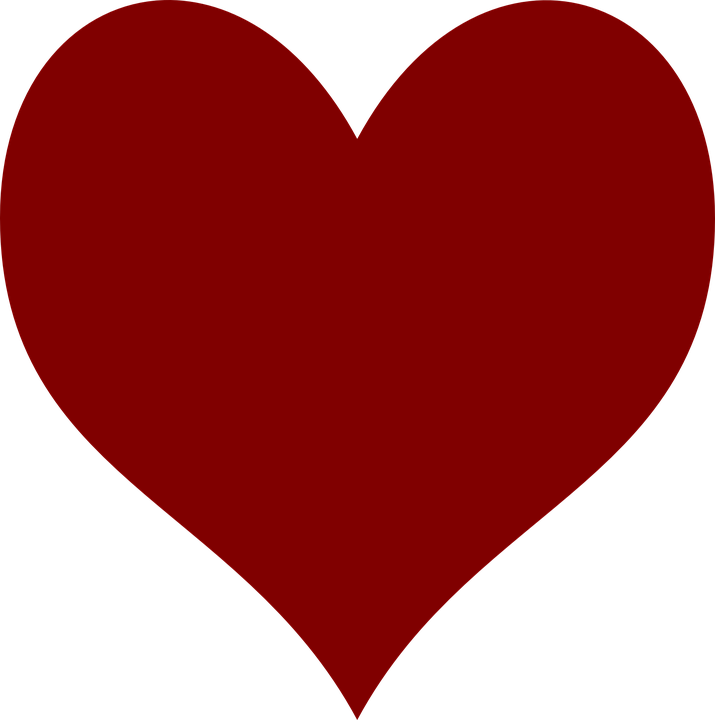 Hearts clipart basketball. Collection of heart image