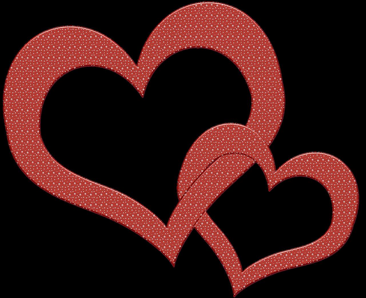 Hearts clipart bouquet. Is a fruit proper