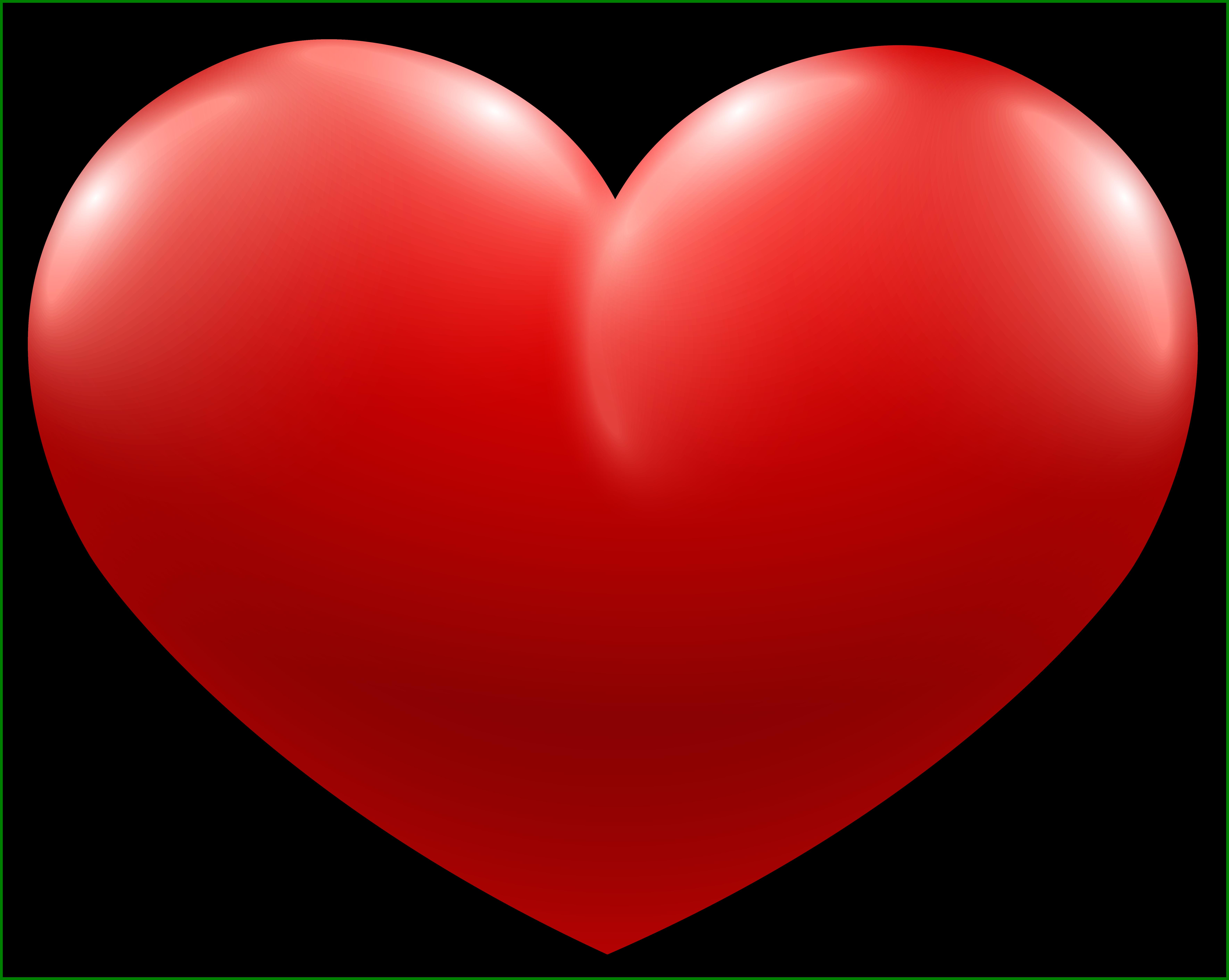 Inspiring best love u. Hearts clipart butterfly