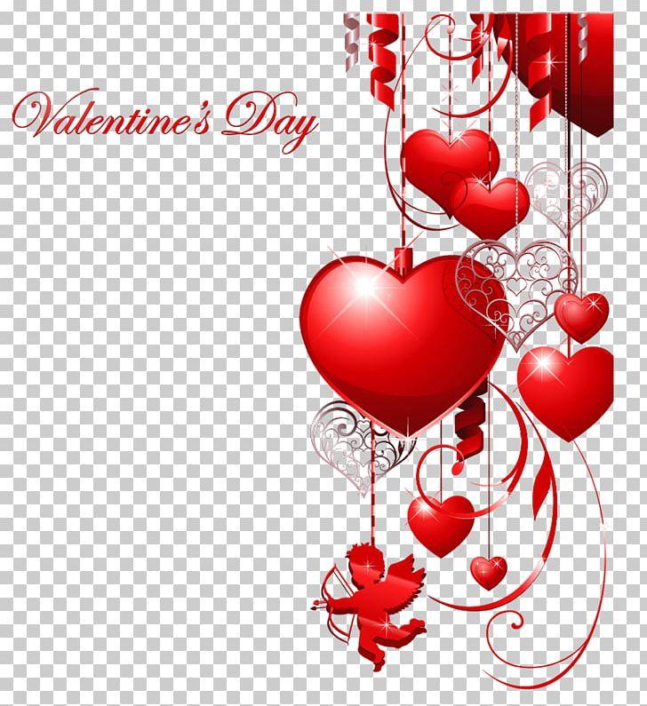 Hearts clipart cherry. Valentine s day heart