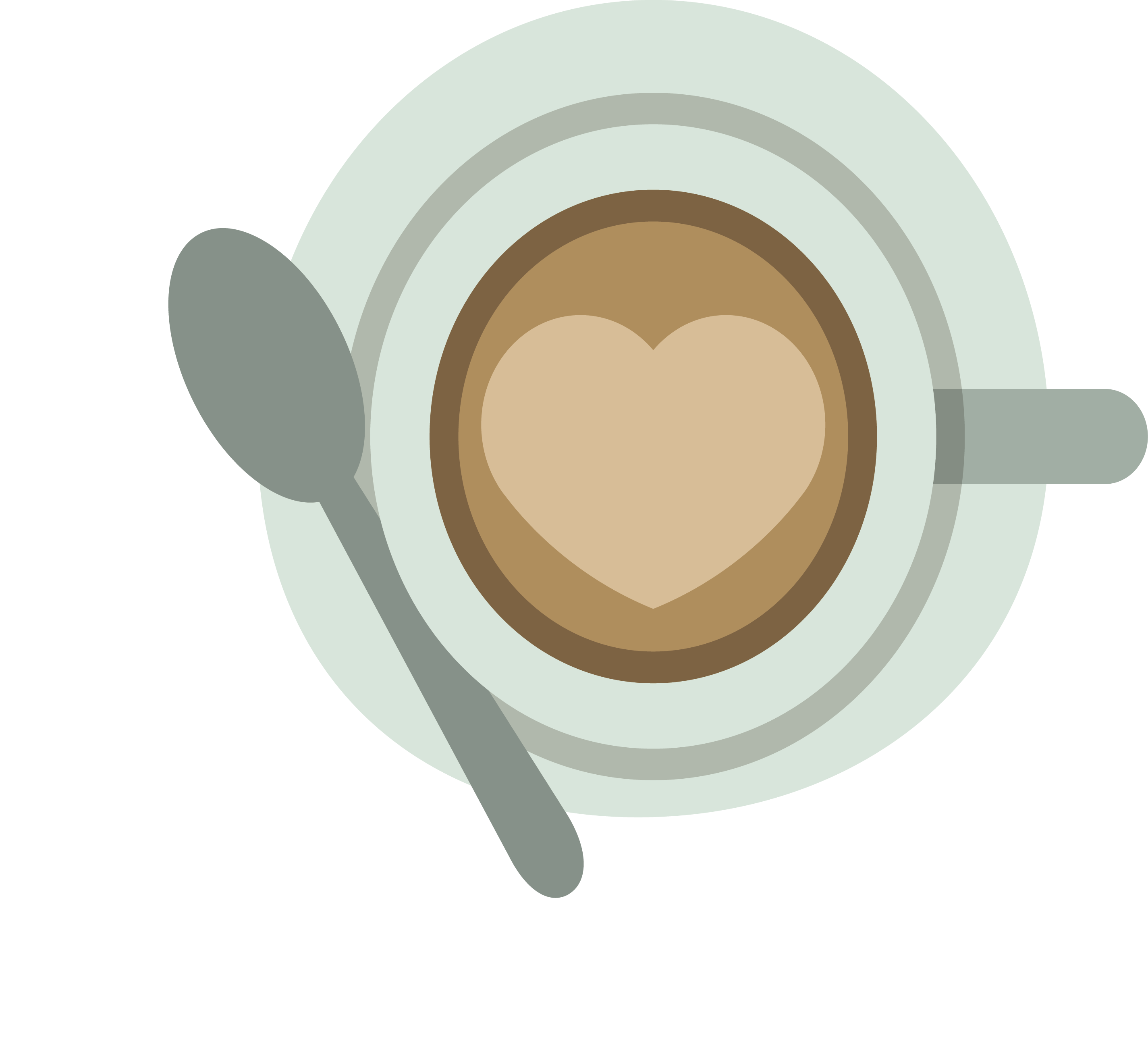 Hearts clipart coffee cup. Cafe drawing cartoon heart