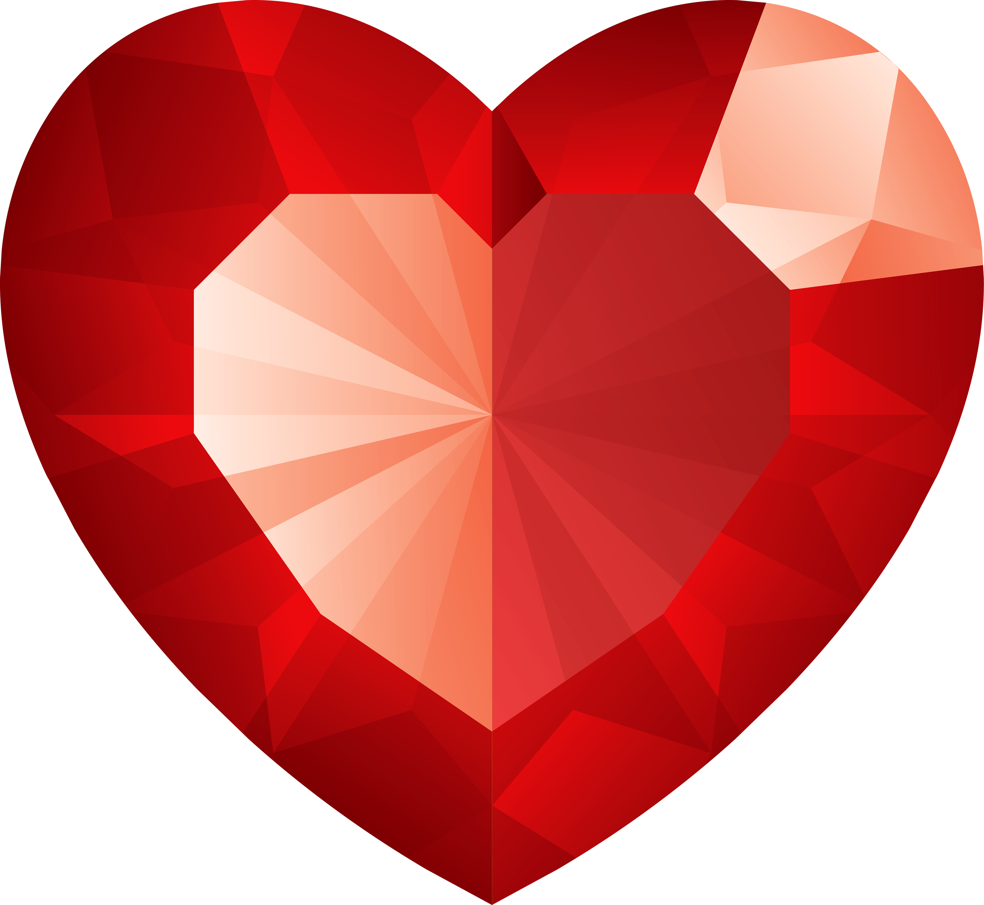 Free heart pictures download. Hearts clipart cookie